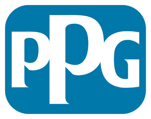 At Paint Wagon we onl use the best products like ppg
